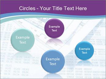 0000075155 PowerPoint Template - Slide 77