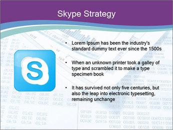 0000075155 PowerPoint Template - Slide 8