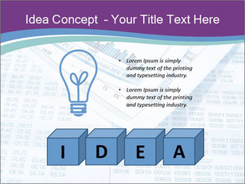 0000075155 PowerPoint Template - Slide 80