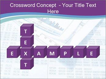 0000075155 PowerPoint Template - Slide 82