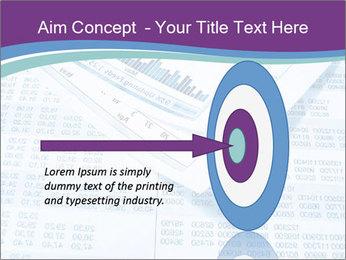 0000075155 PowerPoint Template - Slide 83