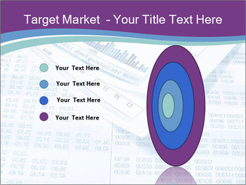 0000075155 PowerPoint Template - Slide 84