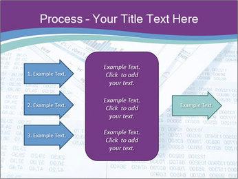 0000075155 PowerPoint Template - Slide 85