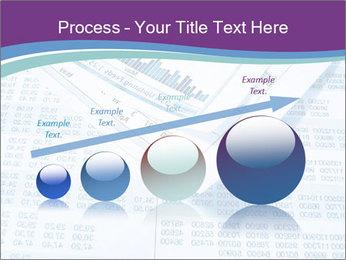0000075155 PowerPoint Template - Slide 87