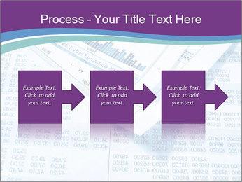 0000075155 PowerPoint Template - Slide 88