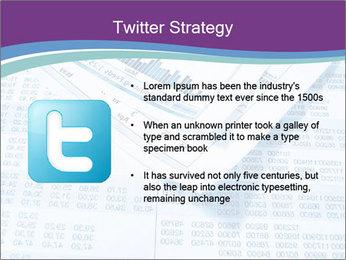 0000075155 PowerPoint Template - Slide 9
