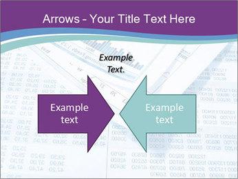0000075155 PowerPoint Template - Slide 90