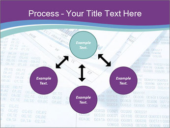 0000075155 PowerPoint Template - Slide 91