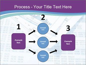 0000075155 PowerPoint Template - Slide 92
