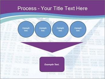 0000075155 PowerPoint Template - Slide 93