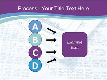 0000075155 PowerPoint Template - Slide 94