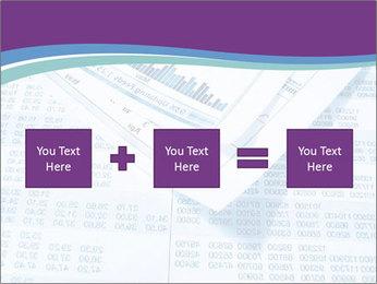 0000075155 PowerPoint Template - Slide 95