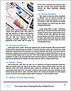 0000075155 Word Template - Page 4