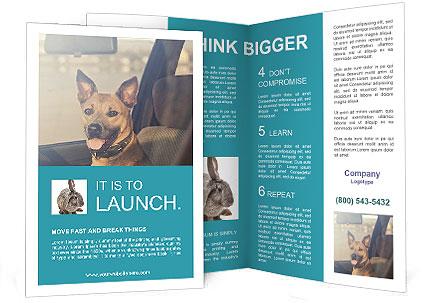 0000075156 Brochure Templates