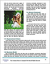 0000075156 Word Template - Page 4