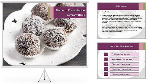 0000075157 PowerPoint Template