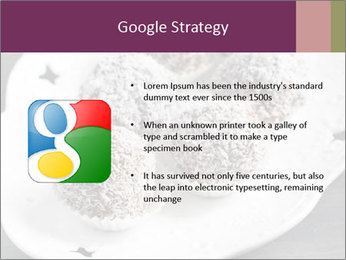 0000075157 PowerPoint Templates - Slide 10