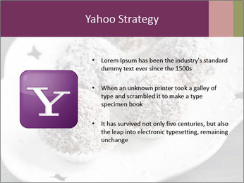 0000075157 PowerPoint Templates - Slide 11