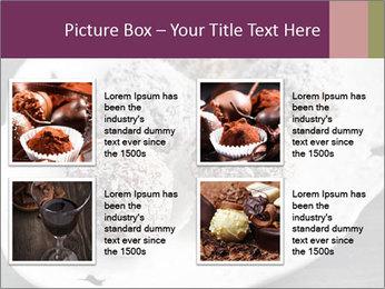 0000075157 PowerPoint Template - Slide 14