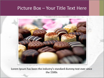 0000075157 PowerPoint Templates - Slide 15