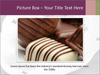 0000075157 PowerPoint Templates - Slide 16
