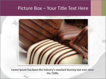 0000075157 PowerPoint Template - Slide 16