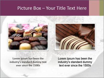 0000075157 PowerPoint Template - Slide 18