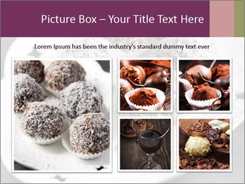 0000075157 PowerPoint Templates - Slide 19