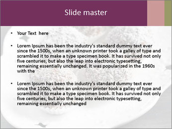 0000075157 PowerPoint Templates - Slide 2