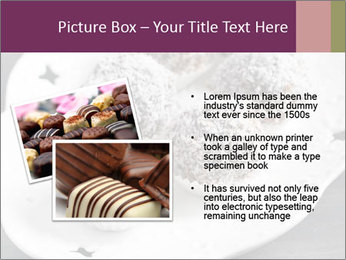 0000075157 PowerPoint Template - Slide 20