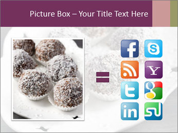 0000075157 PowerPoint Templates - Slide 21