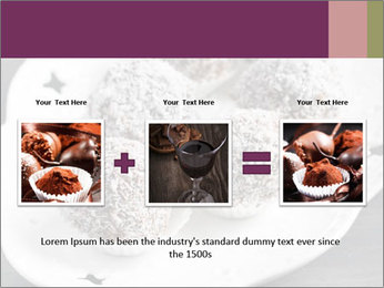 0000075157 PowerPoint Templates - Slide 22