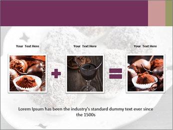0000075157 PowerPoint Template - Slide 22