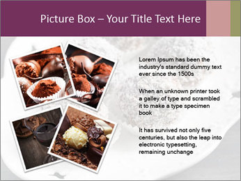 0000075157 PowerPoint Templates - Slide 23