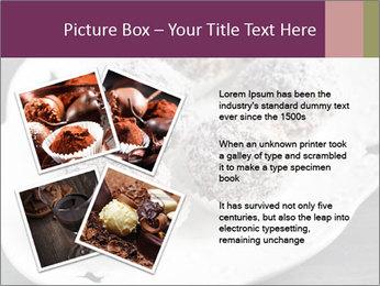 0000075157 PowerPoint Template - Slide 23