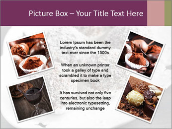 0000075157 PowerPoint Templates - Slide 24
