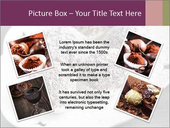 0000075157 PowerPoint Template - Slide 24