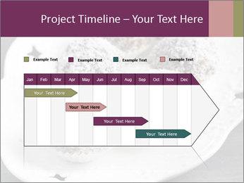 0000075157 PowerPoint Template - Slide 25