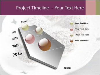 0000075157 PowerPoint Templates - Slide 26