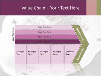0000075157 PowerPoint Template - Slide 27