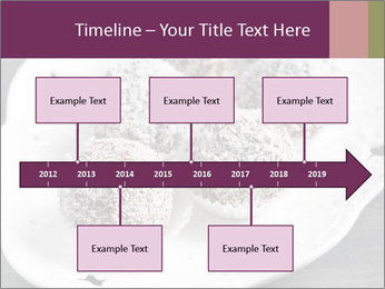 0000075157 PowerPoint Templates - Slide 28