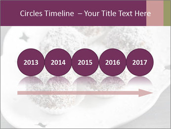 0000075157 PowerPoint Templates - Slide 29