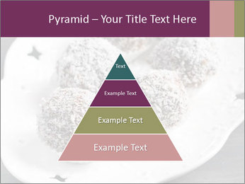 0000075157 PowerPoint Templates - Slide 30