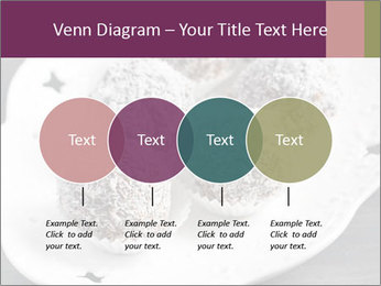 0000075157 PowerPoint Templates - Slide 32