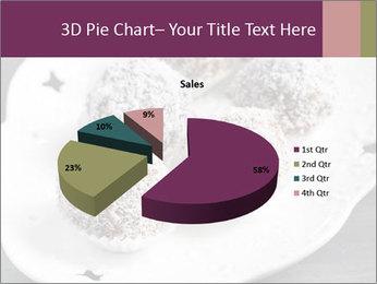 0000075157 PowerPoint Template - Slide 35