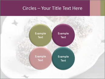 0000075157 PowerPoint Templates - Slide 38