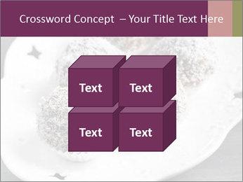 0000075157 PowerPoint Template - Slide 39