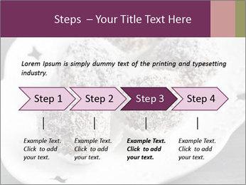 0000075157 PowerPoint Template - Slide 4