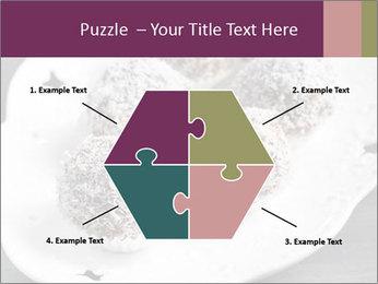 0000075157 PowerPoint Template - Slide 40