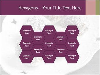 0000075157 PowerPoint Template - Slide 44